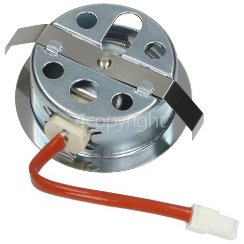 Bosch Halogen Lamp Complete : Forma E Funzione With G9 20W ( 9000838132 )