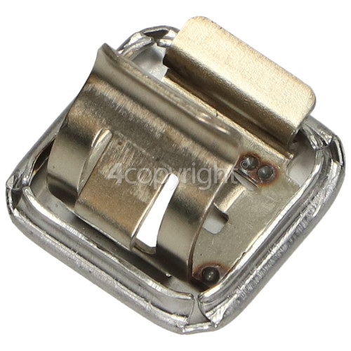 Neff Oven Shelf Guide Support Brackets (Pack Of 4)