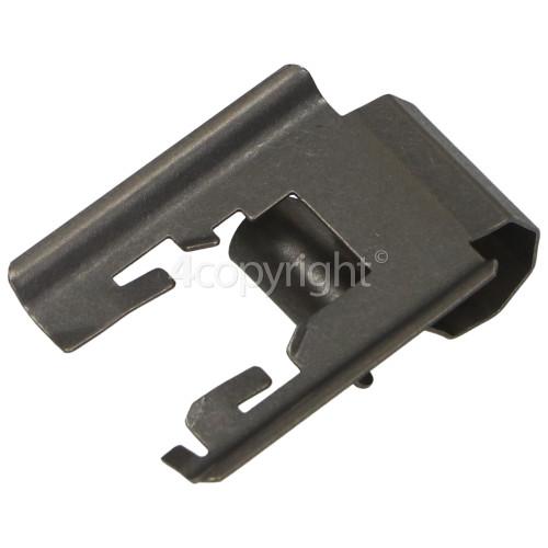 Neff Left / Right Hand Oven Shelf Cavity Socket Kit