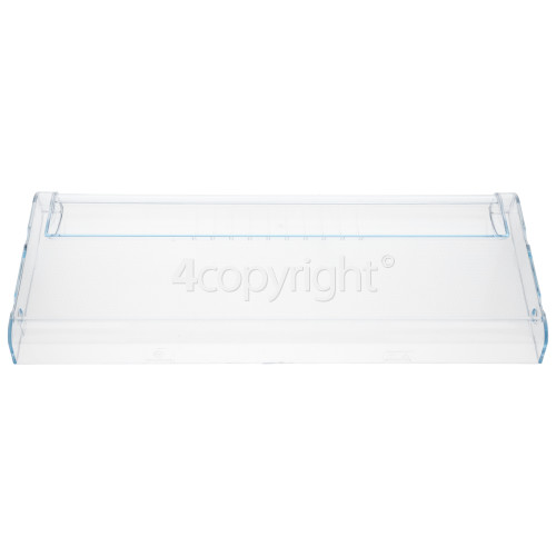 Bosch Upper Freezer Drawer Front