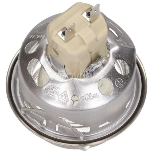 Bosch Oven Lamp Assembly
