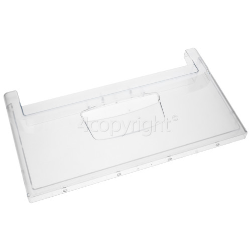 Cannon Middle Freezer Drawer Front Panel