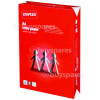 Genuine Staples Advantage A4 Multi Purpose Copier Paper (Ream Of 500 Sheets)