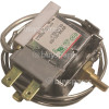 Frigelux Fridge Thermostat Forshan WDF25K-921-328-EX