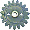Tefal Obsolete 4502711S Drive Shaft Gear Wheel