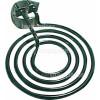 Creda Hob Ring Element 1800W