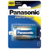 Panasonic CRV3 Lithium Foto/Photo-Batterie
