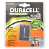 Duracell Batterie Appareil Photo