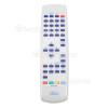 Classic 0767R0NV021 IRC81880 Remote Control
