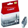 Canon Genuine CLI-8BK Black Ink Cartridge