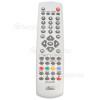 IRC83114 Télécommande Classic