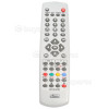 Classic IRC83114 Remote Control