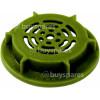 Baumatic BDF671W BDW01SS Air Breather Nut