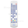 Genuine BuySpares Approved part IRC81521 Remote Control