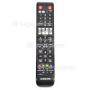 Genuine Samsung AK59-00176A Blu-Ray Player Remote Control