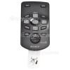 Sony RMX114 Remote Control