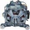 Smeg Main Motor