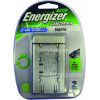 Energizer Chargeur Batterie