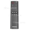 Samsung Fernbedienung AH59-02632A