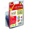 Inkrite Compatible Canon BCI-24C Colour Ink Cartridge