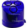 Dyson DC03 Absolute Filter Housing Top
