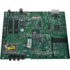 Xenius Einbau-PCB Kompl. 17MB35-14