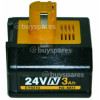 Panasonic EY0212 Battery Charger