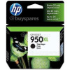Hewlett Packard Genuine No.95 Black Ink Cartridge (CN045A)