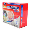 Wpro Colour Power Sheets