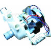Creda Recirculation Motor