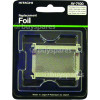 Hitachi AV7100 Shaver Foil
