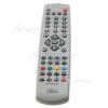 IRC83167 Telecomando Classic