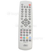 IRC81030 Compatible RC1961 TV Remote Control