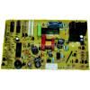 Lamona Control Unit Basic Mibi PCB