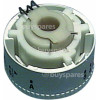 Philips Obsolete Knob-timer