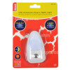 Wellco Automatic LED Nightlight
