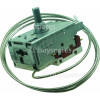 Corbero Use DST531015424462 Thermostat