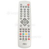 Genuine BuySpares Approved part IRC83303 Remote Control