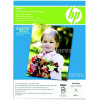 Everyday Photo Paper Hewlett Packard
