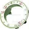 Brandt Obsolete Indicator Dial WBD1211