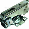 Indesit GSE160 Integrated Upper Right / Lower Left Hand Door Hinge