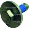 Nippon Obsolete Bolt Pulley When Nil S'Sede To Alternate.