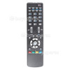 Digihome RC1055 Remote Control