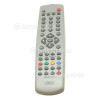 Nokia IRC83128 Remote Control