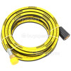 Karcher Extension Hose (6M)