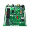 Falcon Main Control PCB