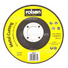 Rolson Metal Cutting Disc