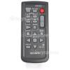 RMT-835 Télécommande De Caméscope Sony