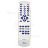 IRC81410 Telecomando Classic