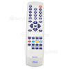 Classic IRC81410 Remote Control